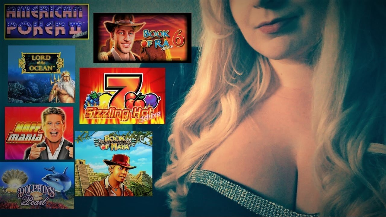 online casino top 10 jetzt pielen