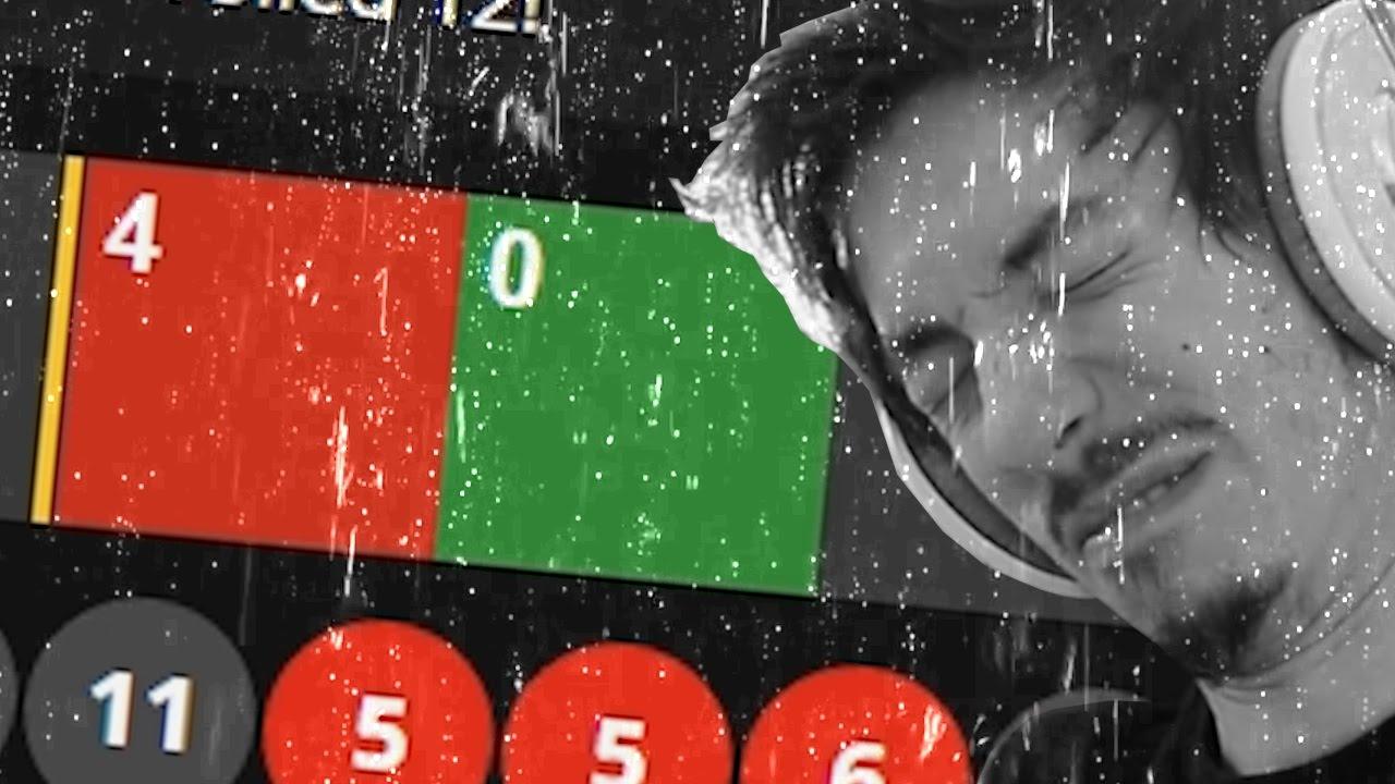 online casino bonuses gaming seite