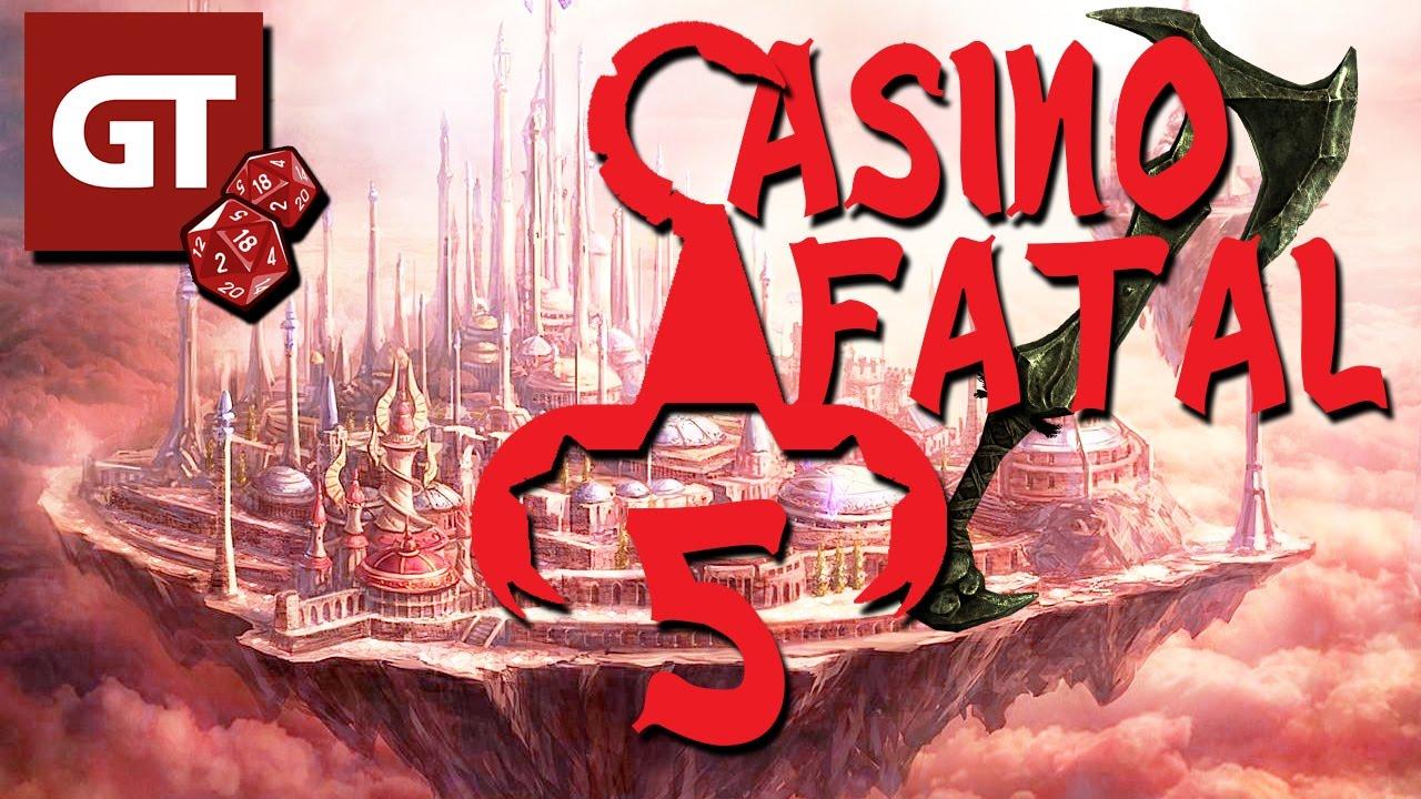 free play casino online spiele bei king com spielen ohne kosten