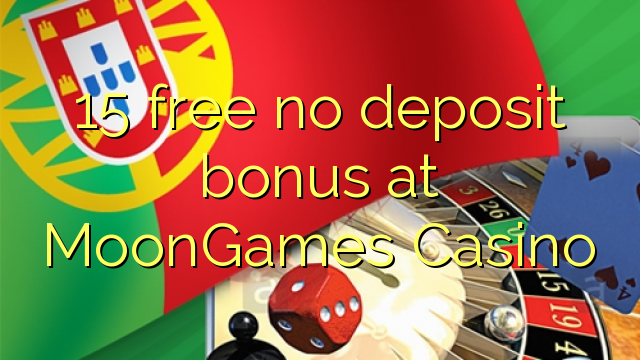 online casino games with no deposit bonus free online spiele