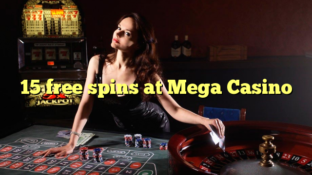 casino roulette online free mega spiele