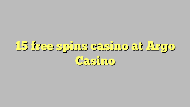 new york spins casino