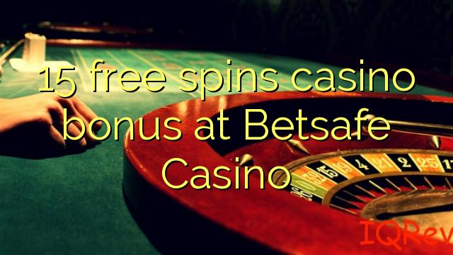 Betting casino gambling poker postrek.com review gulf isle casino