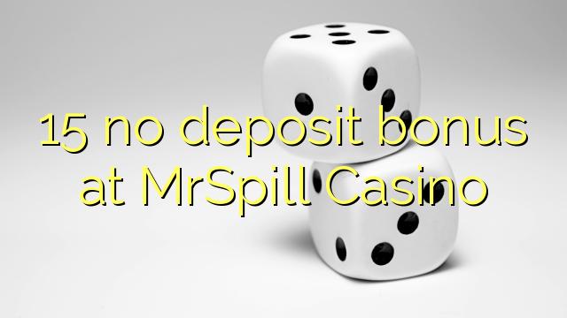 888 casino blackjack strategie geheimnisse trainer