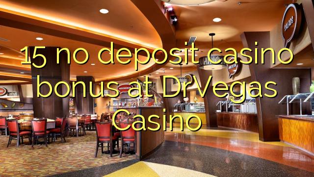 no deposit online casino crazy cactus