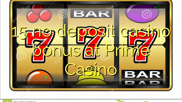 online casino no deposit bonus quarsar