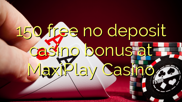casino free play no deposit usa