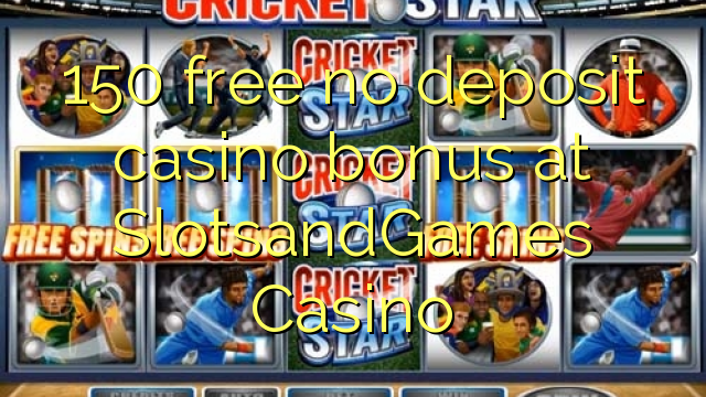 casino online with free bonus no deposit slots n games