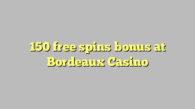 casino online bonus free spin games