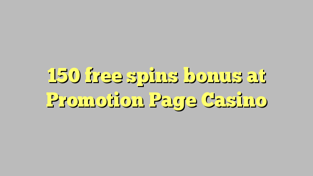 slots games online for free jackpot online