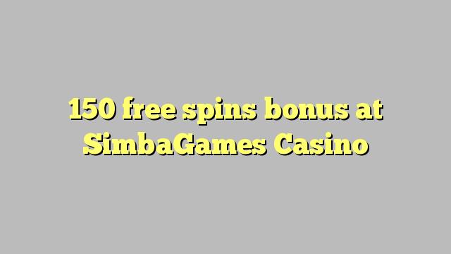 no deposit sign up bonus casino online  free play