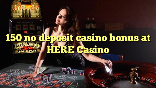 Casino titan no deposit bonus codes november 2018