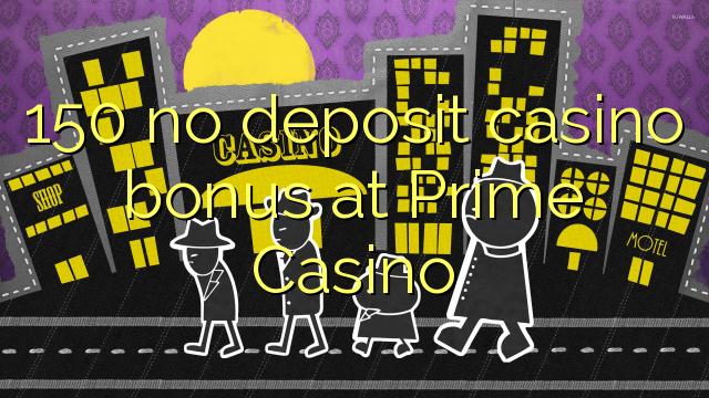 online casino no deposit bonus  games download