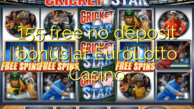 euro online casino  android