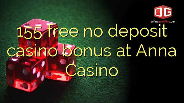 online casino no deposit sign up bonus american poker 2