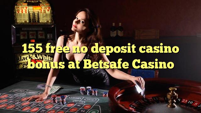online mobile casino no deposit bonus casino novolino