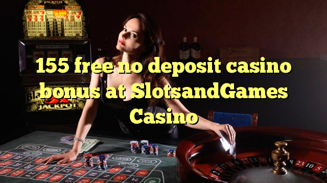 sands online casino games twist slot