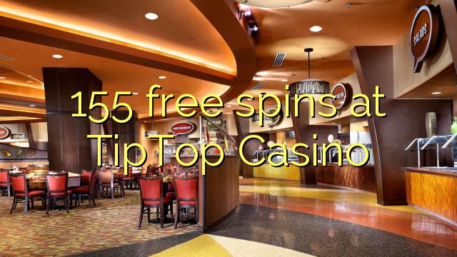Riverside casino tukwila washington