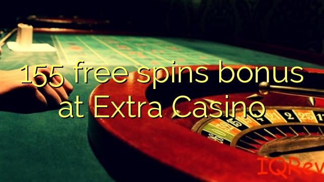 Download hacme casino