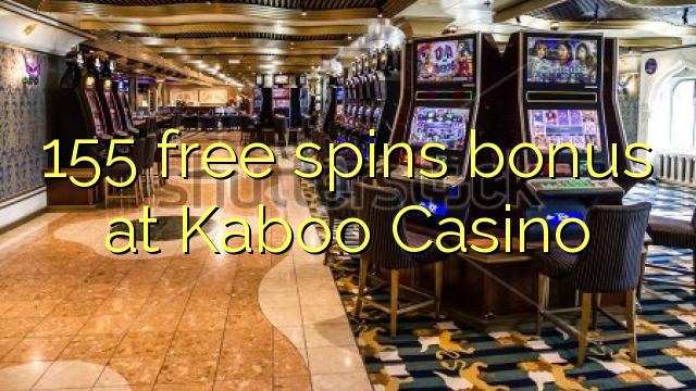 bonus online casino free