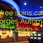 casino free movie online paysafe automaten