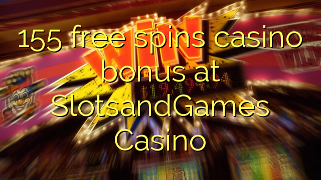 casino games free online www.book-of-ra.de