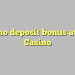 155 no deposit bonus at 888 Casino