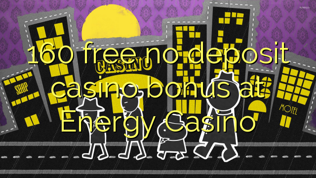 no deposit sign up bonus online casino spiel casino gratis