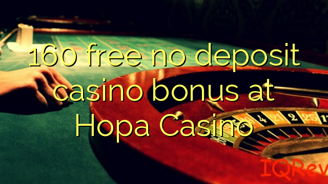no deposit sign up bonus online casino best online casino