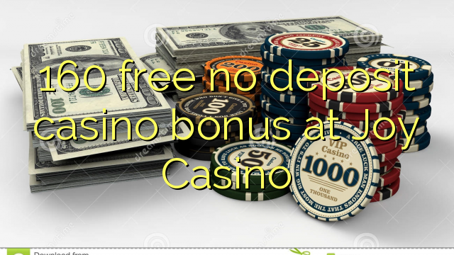 joy casino bonus codes 2019