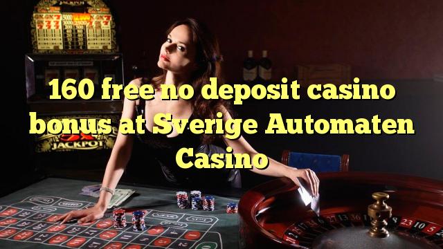 casino online free bonus  automat