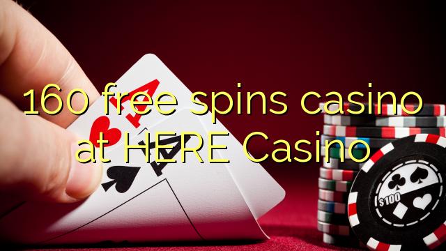 online casino no deposit bonus  app