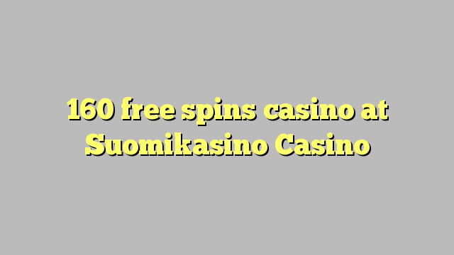 online casino free spins europe entertainment ltd