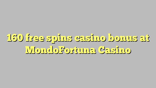 free online mobile slots jackpot online