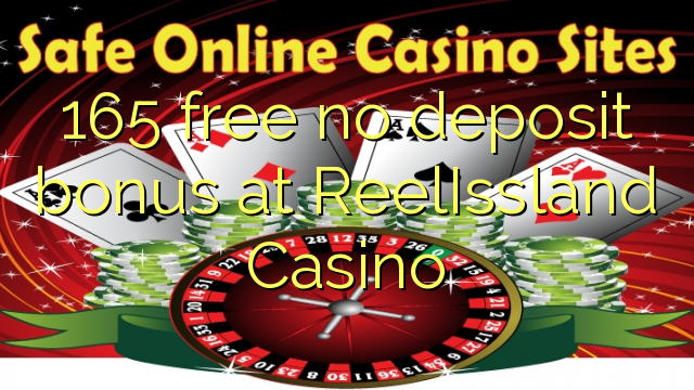 casino online with free bonus no deposit european roulette play