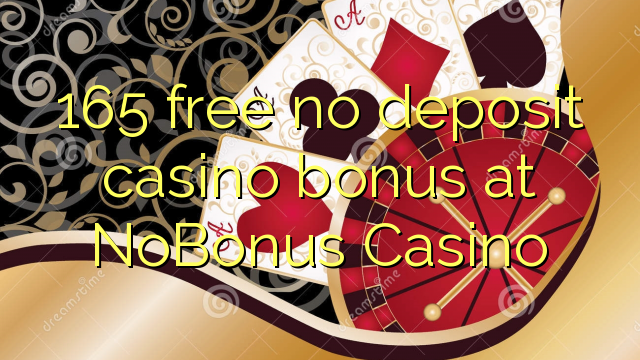 casino las vegas online golden casino games