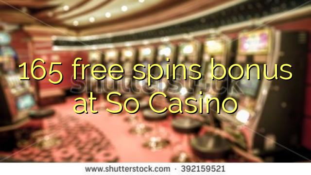 online casino app casino spiele gratis automaten