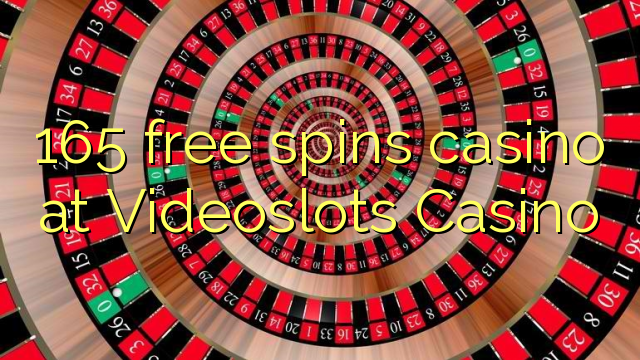 top online casino video slots online casino