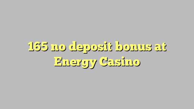 USA No Deposit Casino Bonuses  No Deposit Bonus