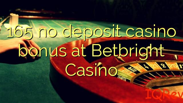 online casino no deposit bonus keep winnings online casino gambling