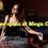 170 free spins at Mega  Casino