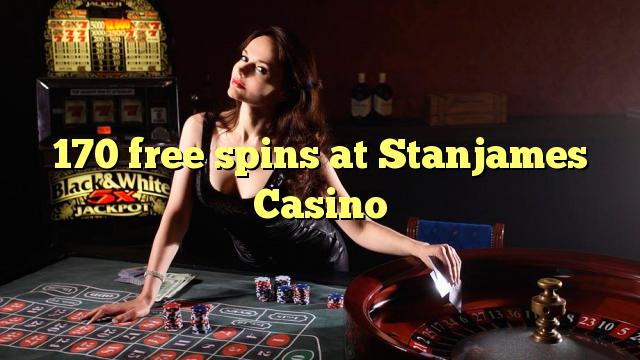 Barstool gambling