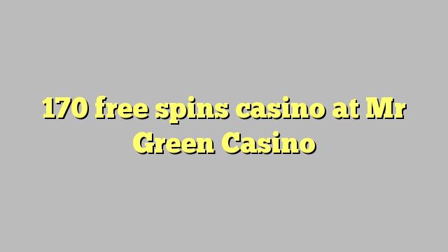 bwin online casino  slots