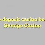 online casino sverige casino slot online english