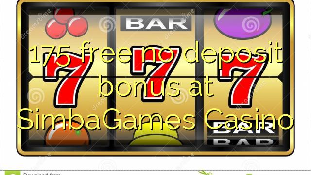 online casino no deposit bonus on9 games