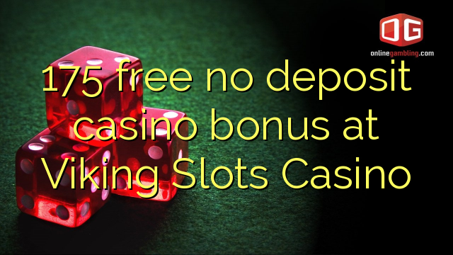best no deposit casino bonus canada