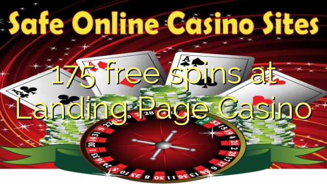 casino slots free play online crazy slots