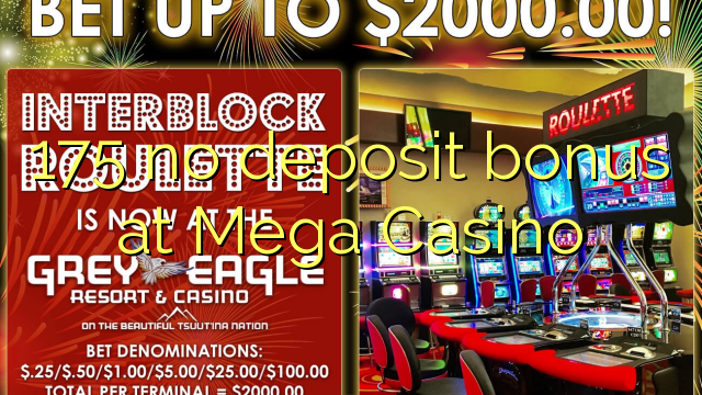 online casino games with no deposit bonus mega spiele