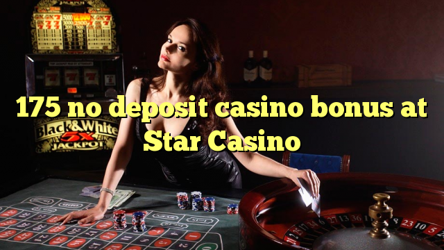 star casino online new online casino