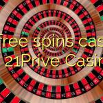 Casino grvd and casino gary indiana